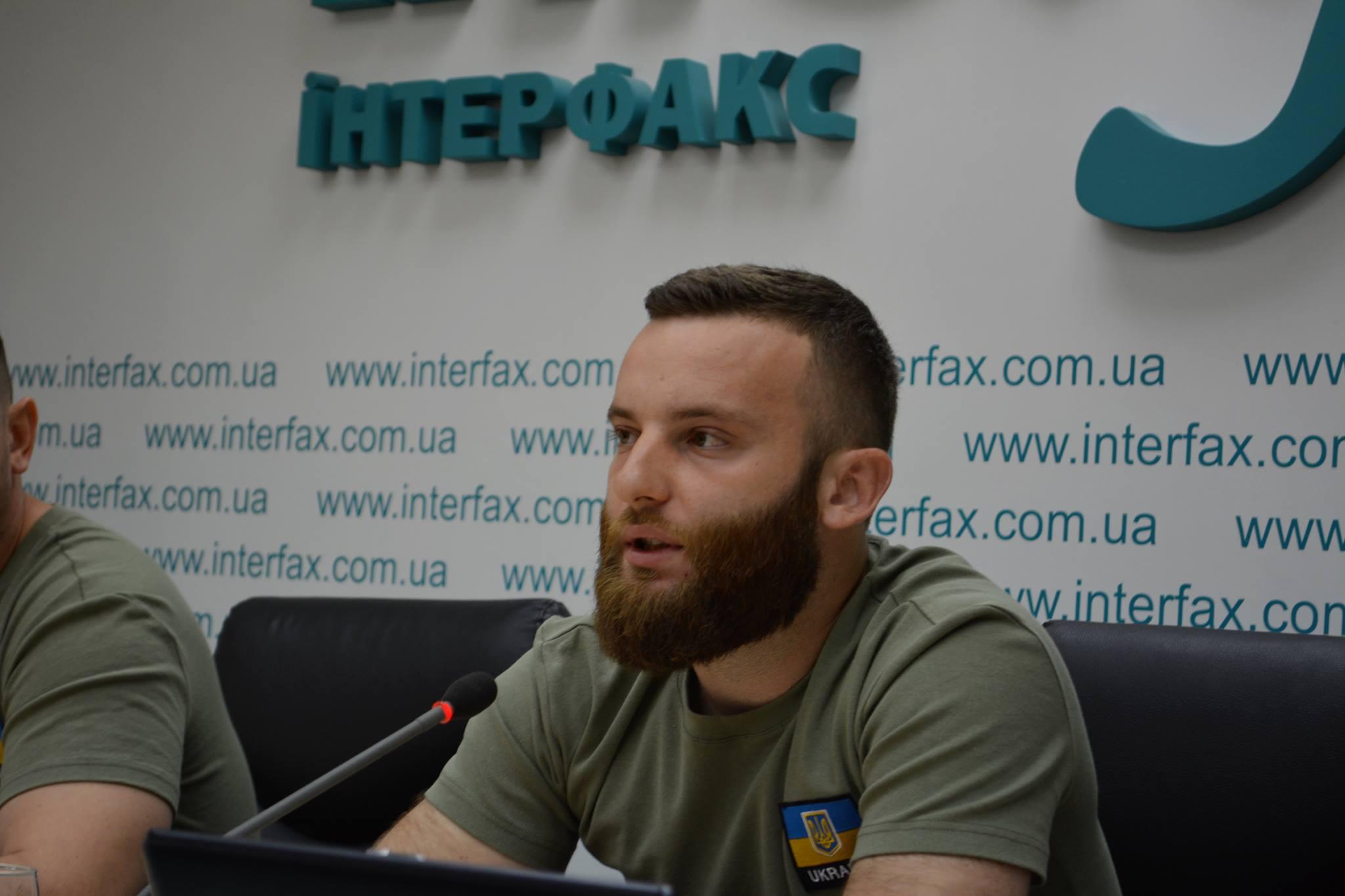 Володимир Звеняцький